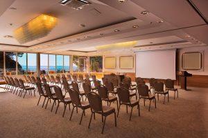 Amadria Park Milenij Event Halls-5