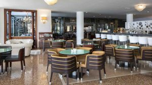 Lobby Bar Camellia-6