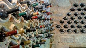 Il mese dei vini rossi  – Amadria Park Ivan, Jure & Niko-2