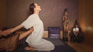 Soggiorno Thai wellness-1