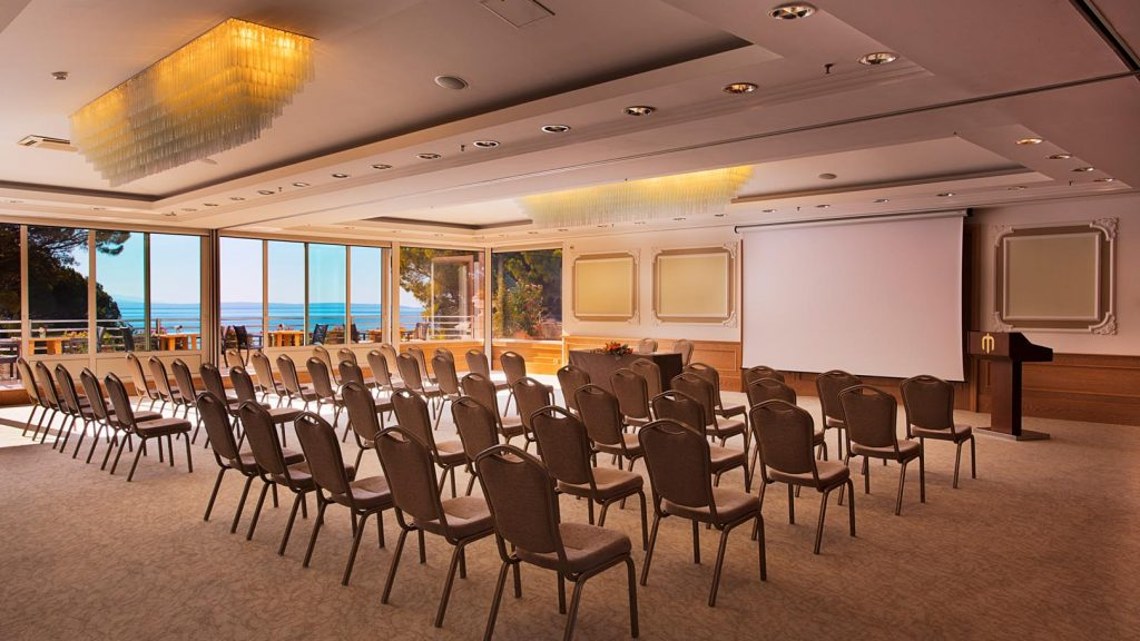 Amadria Park Milenij Event Halls_1