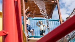 Preschool Kids Fun at Amadria Park Jakov-18