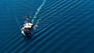 Party Boat Excursion-10