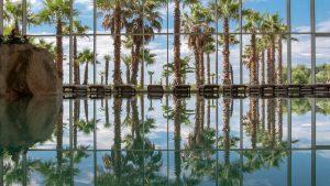 Mediterranean Wellness & Spa