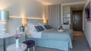 Romantic Wellness Escape at Amadria Park Hotel Ivan-11