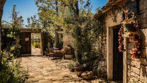 Dalmatian Ethno Village-5