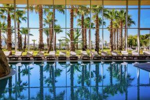 Wellness Weekend in hotels Ivan & Jure-3