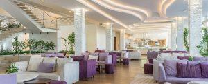 Amadria Park Hotel Ivan ****+-1