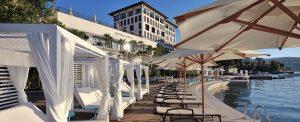 Amadria Park Hotel Royal ****-3