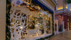 Advent in Opatija at Hotel Gardenija-17