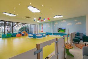 Amadria Park Hotel Andrija Kids Summer Club