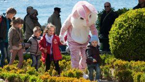 Easter in Opatija-9