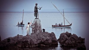 Opatija – The Imperial Town-48