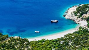 Special Day Trip – Exclusive private yacht charter-20