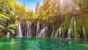 Plitvice lakes-13