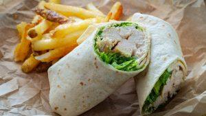 Fast Food Gourmet-7