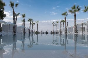 Romance & Relax Limited Weekend Offer – Amadria Park Hotel Jure-1