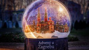 Advent in Zagreb-2