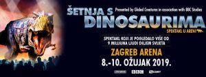 Walking With Dinosaurs-3