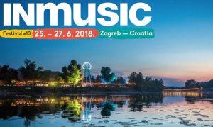 INmusic FestivalZagreb-17