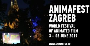 World Festival of Animated Film – Animafest Zagreb-48