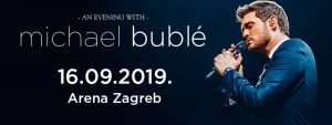 An Evening With Michael Buble | Zagreb-21