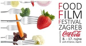 Food Film Festival Zagreb-19