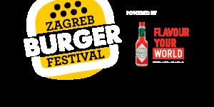 Zagreb Burger Festival-22