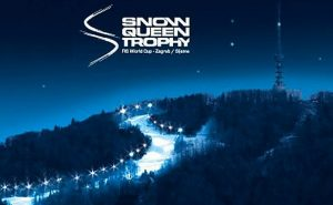 Snow Queen Trophy-36