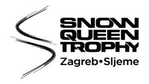 Snow Queen Trophy-4