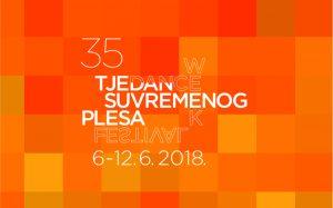 Dance Week Festival Zagreb-15