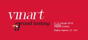 Vinart Grand Tasting – Zagreb-9