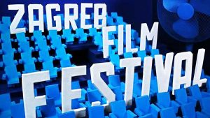 Zagreb Film Festival-4