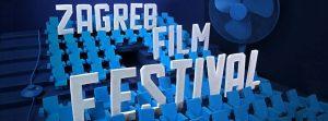 Zagreb Film Festival-1