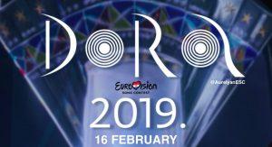 DORA 2019-1
