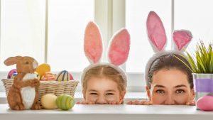 Easter at Hotel Niko-2