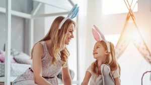 Easter at Amadria Park Hotel Jakov-4