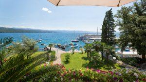Easter Fairytale in Opatija – Grand hotel 4 opatijska cvijeta****-7