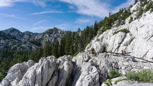 Paklenica National Park – Zadar Region-7