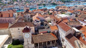 Day trip to Trogir-4