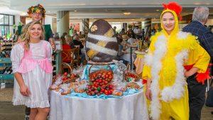 Easter Fairytale in Opatija-2