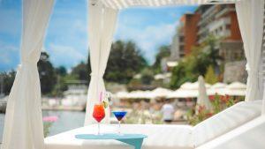 Royal Beach Holiday – Grand hotel 4 opatijska cvijeta****-7