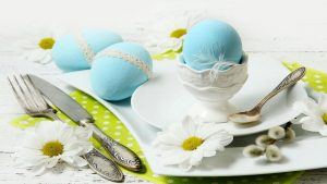 Easter EGGtravaganza 19-22.04.2019-2