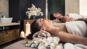 May Special 'Thai Spa Offer' at Amadria Park Hotel Jakov-1