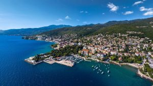 Early Bird Rates at Amadria Park Opatija Hotels-2