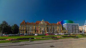 Zagreb – a City of Museums-6