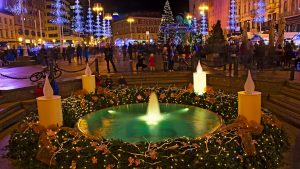Advent in Zagreb-40