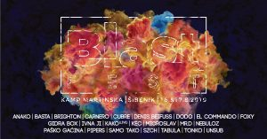 Blast Fest | Šibenik-17