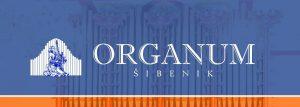 Organ Summer School | Šibenik-14