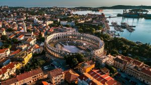 Day trip to Pula-7